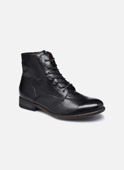 Boots en enkellaarsjes Heren IM26