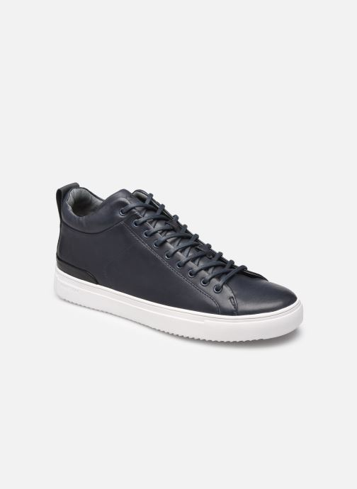 Sneaker Herren SG29