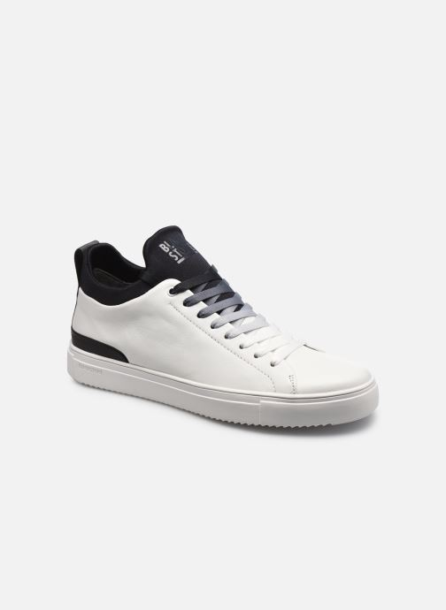 Sneakers Heren SG38