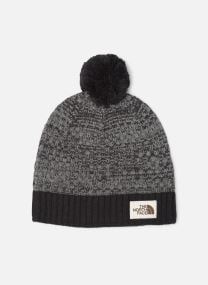Muts Accessoires Antlers Beanie