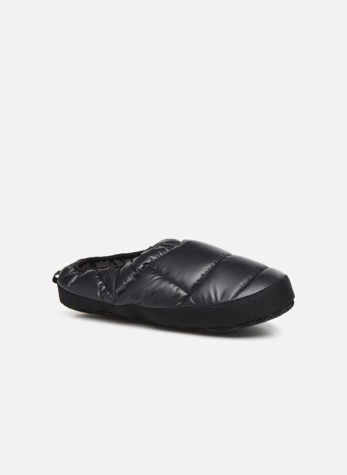Pantofole The North Face Nse Tent Mule III Nero vedi dettaglio/paio