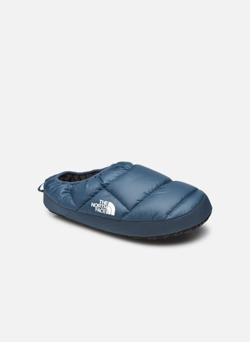 Chaussons Homme Nse Tent Mule III