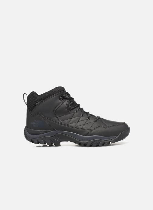 Chaussures de sport The North Face Storm Strike II Wp Noir vue derrière