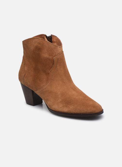 Stiefeletten & Boots Damen FIONA 60