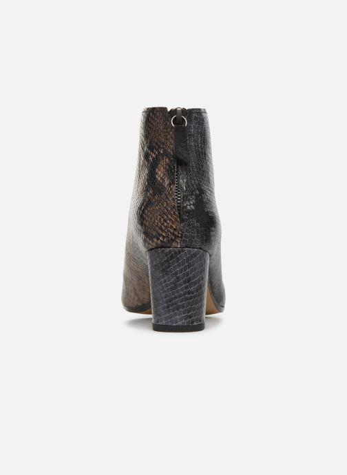 Stiefeletten & Boots Anonymous Copenhagen MILEY 55 mehrfarbig ansicht von rechts