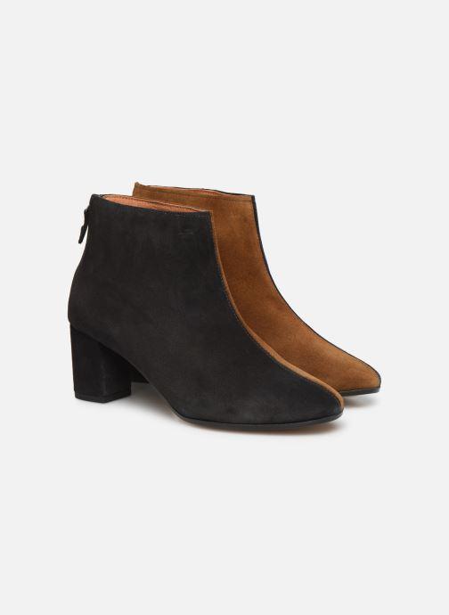 Boots en enkellaarsjes Anonymous Copenhagen MILEY 55 Multicolor 3/4'