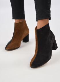 Ankle boots Women MILEY 55