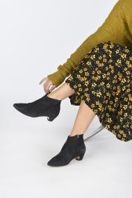 Ankle boots Women KYRA