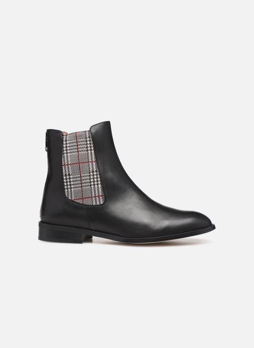 Botines  Made by SARENZA Retro Dandy Boots #7 Negro vista de detalle / par