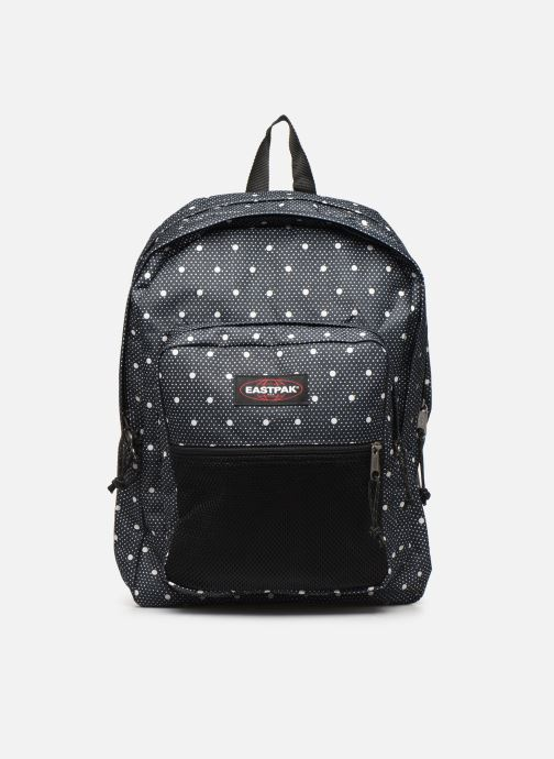 Rucksacks Eastpak PINACCLE Blue detailed view/ Pair view