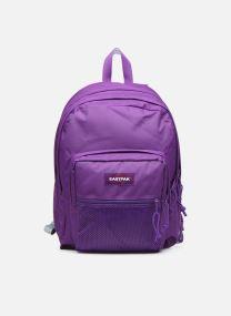 Rucksacks Bags PINACCLE