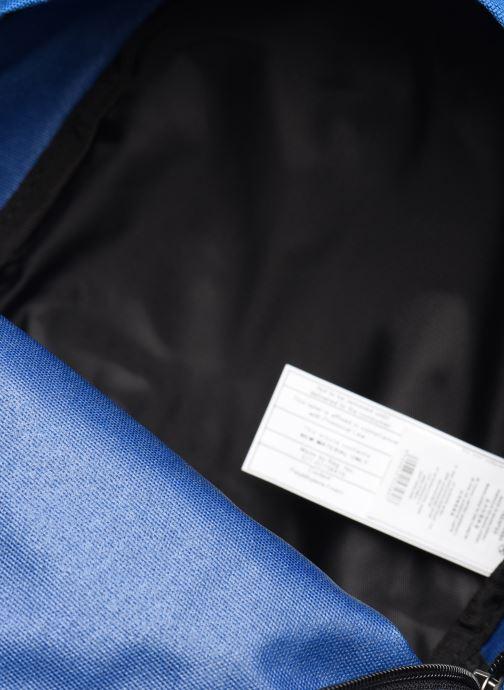 Rucksacks Eastpak ORBIT MINI Blue back view