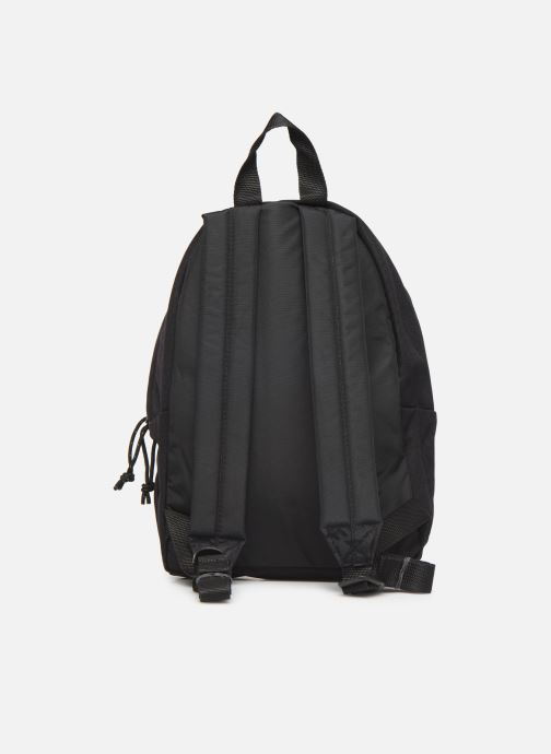 Sacs à dos Eastpak ORBIT MINI Noir vue face