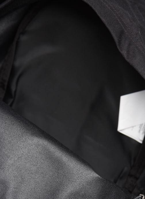 Rugzakken Eastpak ORBIT MINI Zwart achterkant