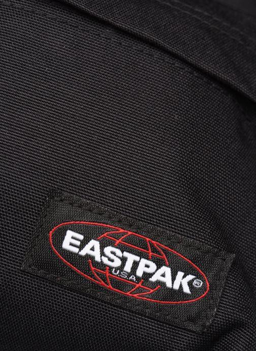Sacs à dos Eastpak ORBIT MINI Noir vue gauche