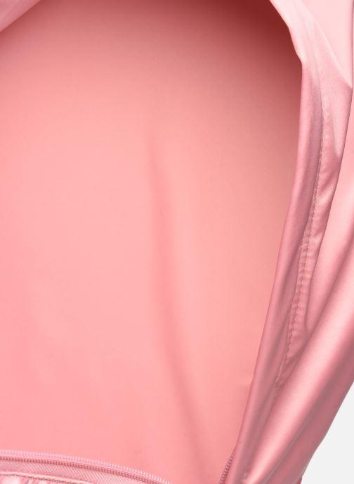 Zaini Eastpak PADDED PACK'R SATINSFACTION Rosa immagine posteriore