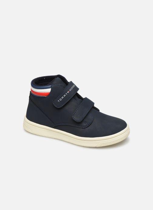 Sneakers Kinderen Tommy 30521