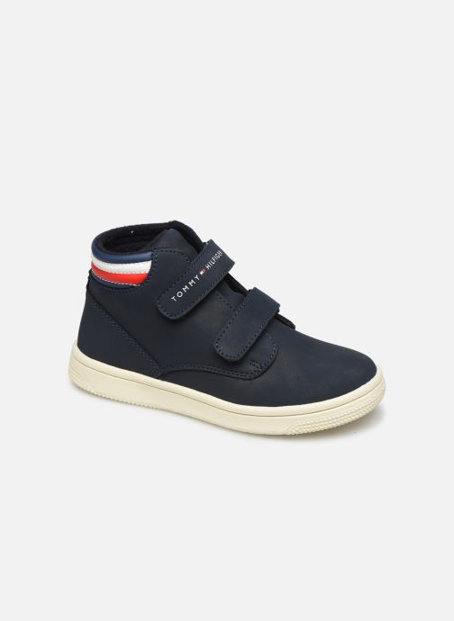 Sneakers Tommy Hilfiger Tommy 30521 Blauw detail