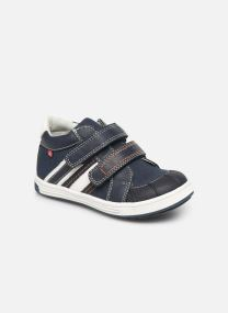 Sneakers Bambino Avoue