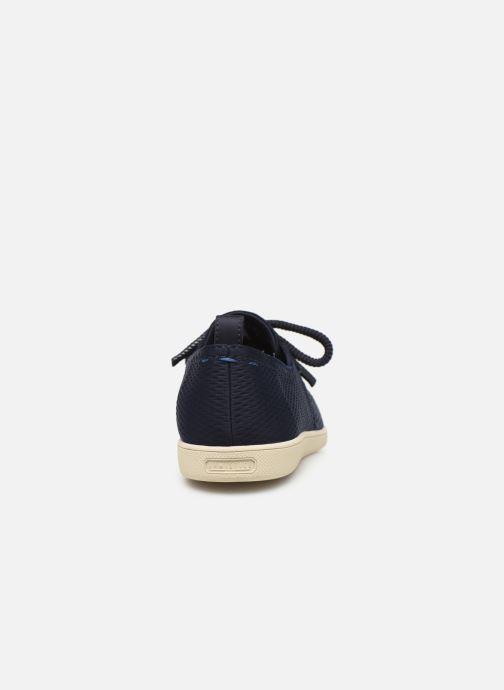 Sneakers Armistice Stone One M Diamond Azzurro immagine destra