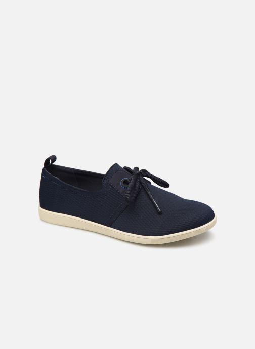 Sneakers Armistice Stone One M Diamond Blå detaljeret billede af skoene