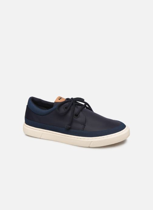 Sneakers Uomo Blow Derby M