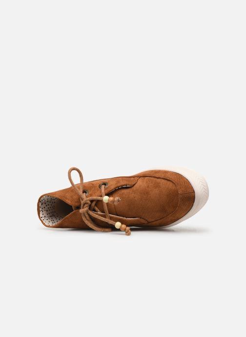 Sneakers Armistice Sonar Mid W Bruin links