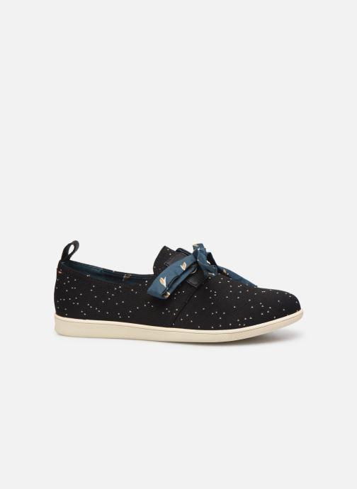 Sneakers Armistice Stone One W Plumty Zwart achterkant