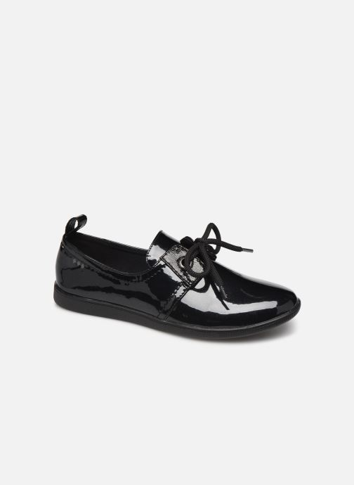 Sneakers Donna Stone One W Glossy