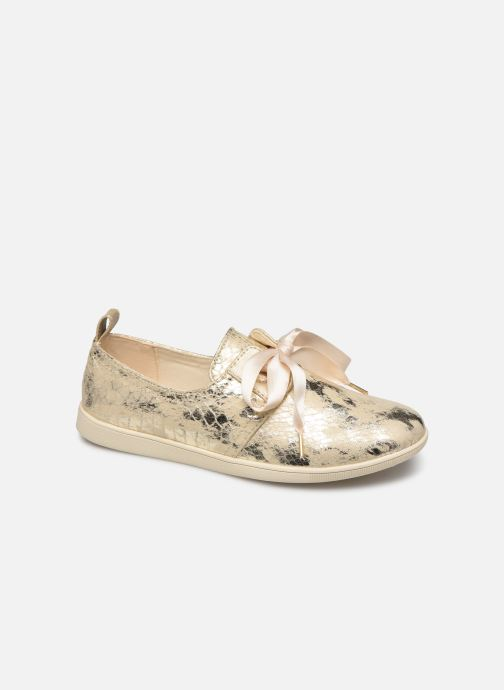 Sneakers Donna Stone One W Crawl