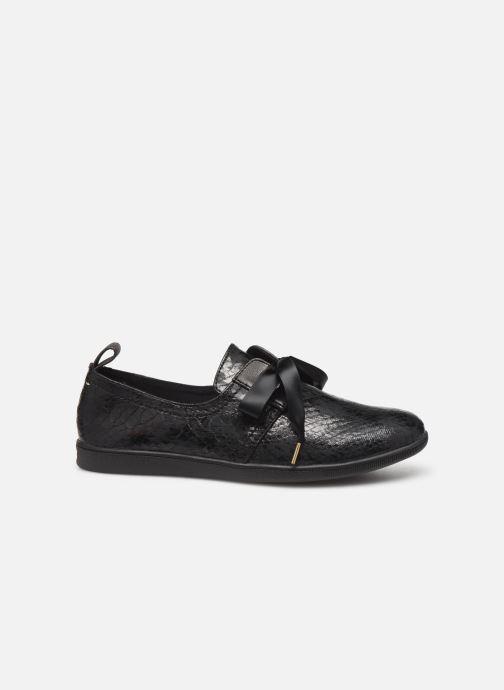 Sneakers Armistice Stone One W Crawl Zwart achterkant