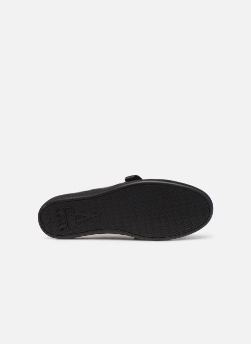 Sneakers Armistice Stone One W Crawl Zwart boven