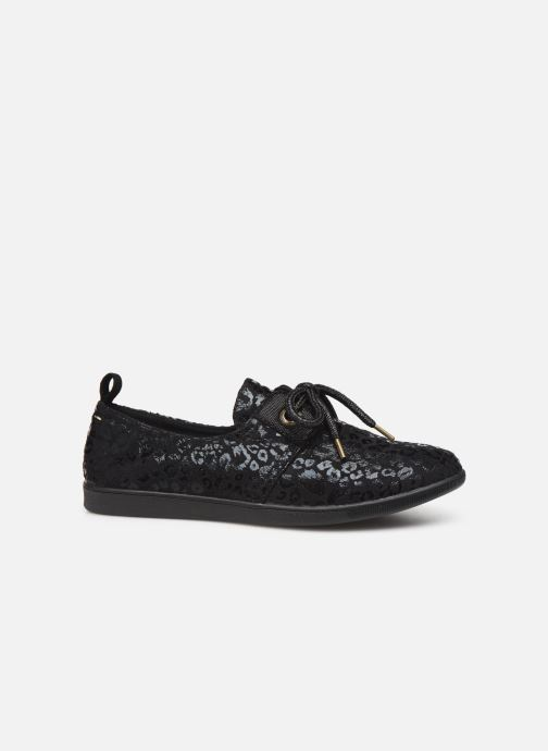 Sneakers Armistice Stone One W Jungle Zwart achterkant