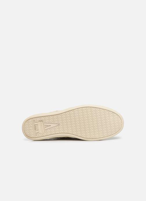 Sneakers Armistice Stone One W Jungle Beige boven