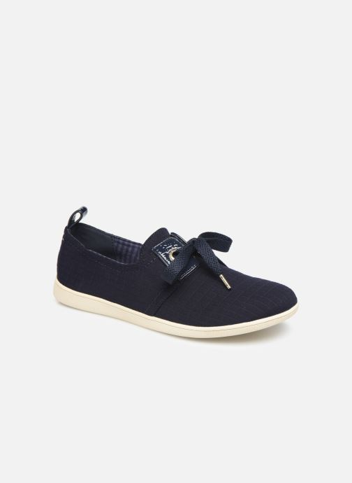 Baskets Armistice Stone One W Dream Bleu vue détail/paire
