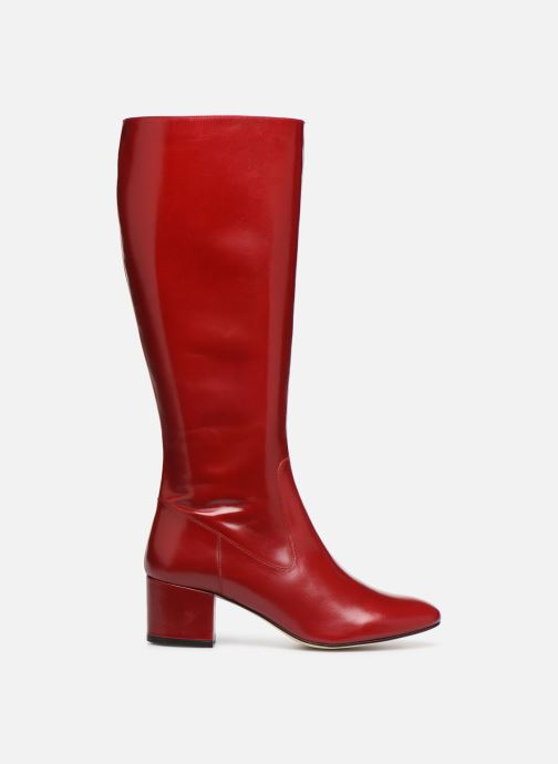 Stivali Made by SARENZA Soft Folk Bottes #4 Rosso vedi dettaglio/paio