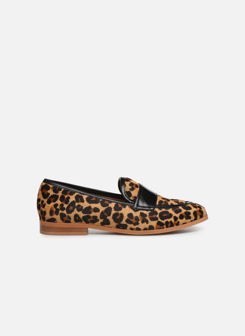 Made by SARENZA Soft Folk Mocassin #2 (Brun) - Loafers