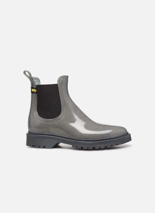 Ankle boots Lemon Jelly Maren Wasteless Grey back view