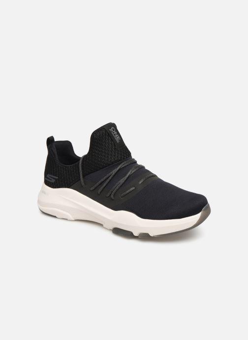 Sneakers Skechers Element Ultra Nero vedi dettaglio/paio