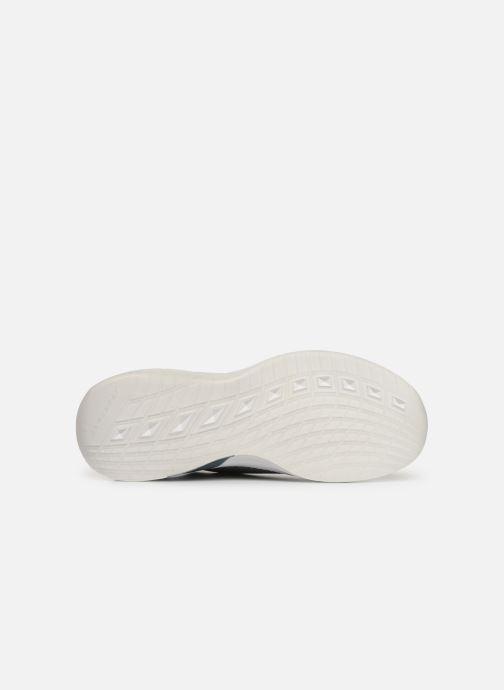 Sneakers Skechers Modena Grijs boven