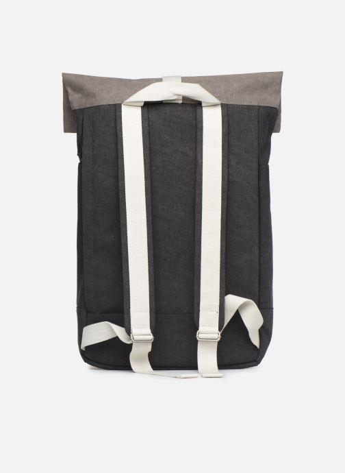 Sacs à dos UCON ACROBATICS HAJO Backpack Noir vue face