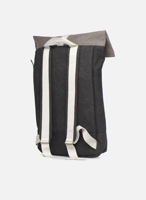 Sacs à dos UCON ACROBATICS HAJO Backpack Noir vue droite