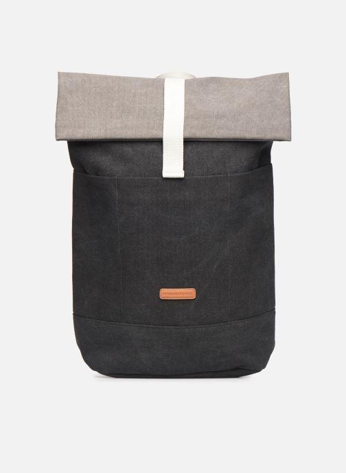 Rugzakken UCON ACROBATICS HAJO Backpack Zwart detail