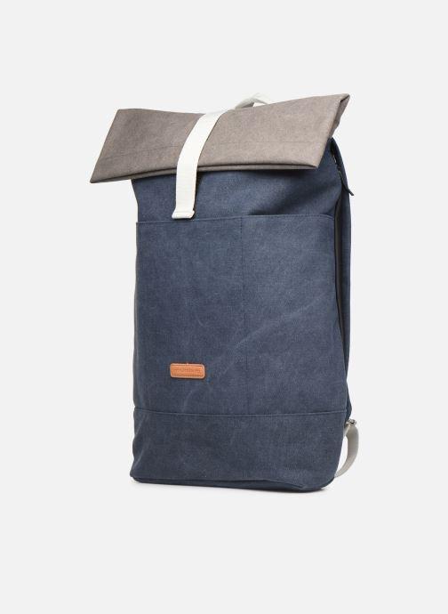 Rugzakken UCON ACROBATICS HAJO Backpack Blauw model