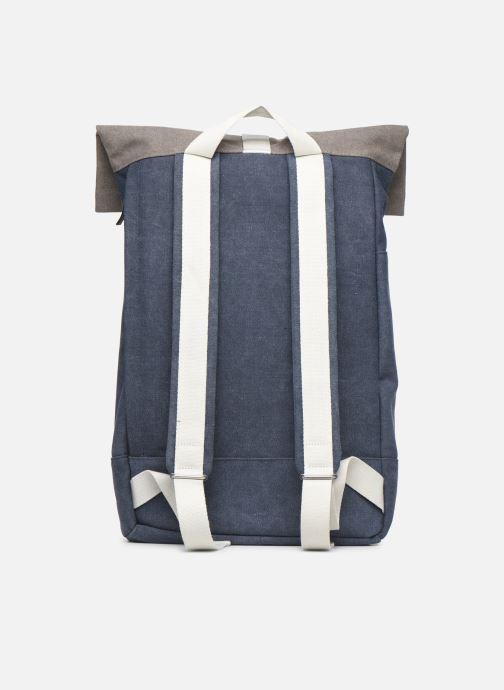 Rugzakken UCON ACROBATICS HAJO Backpack Blauw voorkant