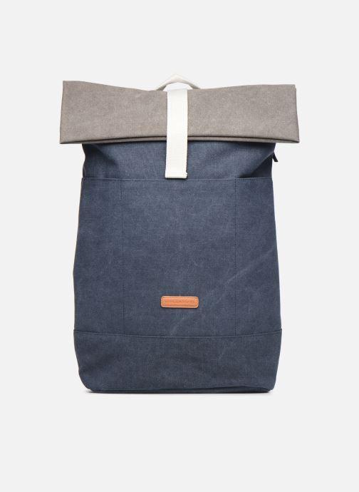 Rugzakken UCON ACROBATICS HAJO Backpack Blauw detail