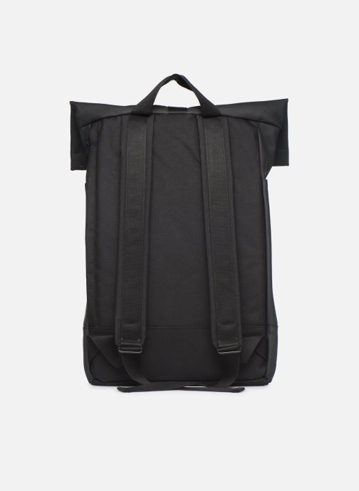 Rugzakken UCON ACROBATICS HAJO Backpack Zwart voorkant