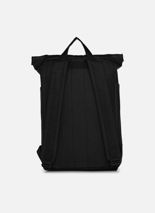 Rucksäcke UCON ACROBATICS HAJO Backpack schwarz ansicht von vorne