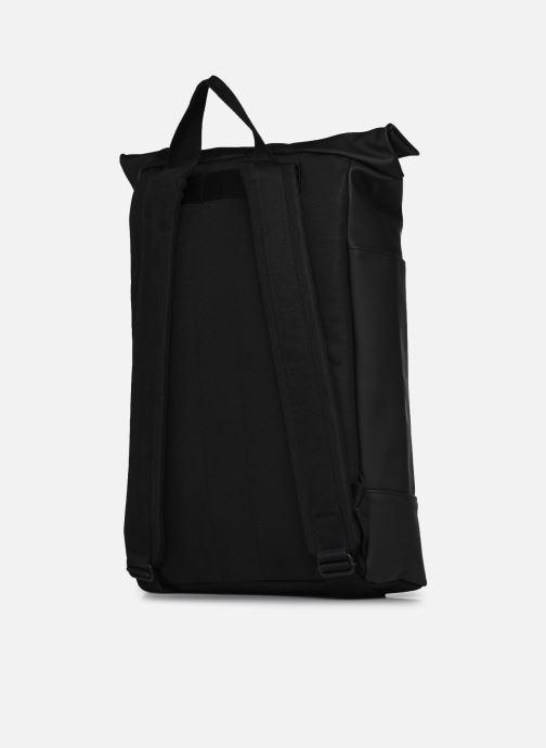 Rucksäcke UCON ACROBATICS HAJO Backpack schwarz ansicht von rechts