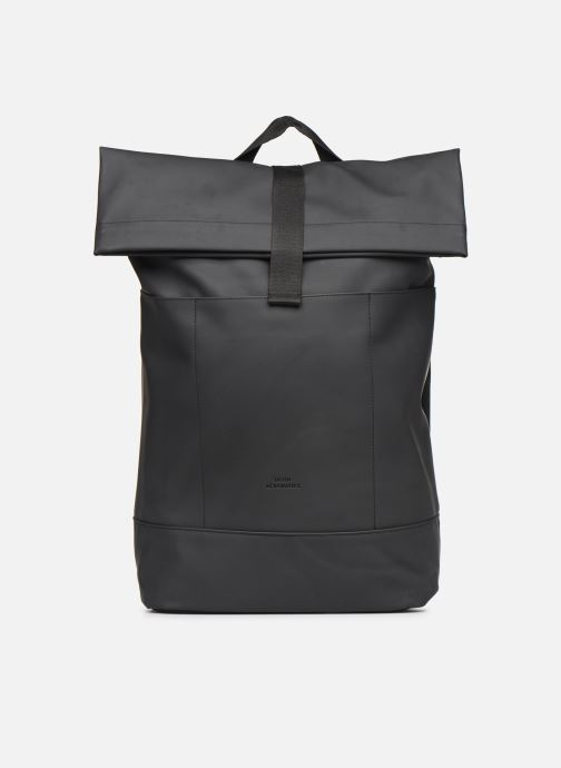 Rucksäcke UCON ACROBATICS HAJO Backpack schwarz detaillierte ansicht/modell